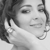 Irina Melo