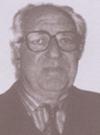 Alberto Vilaça