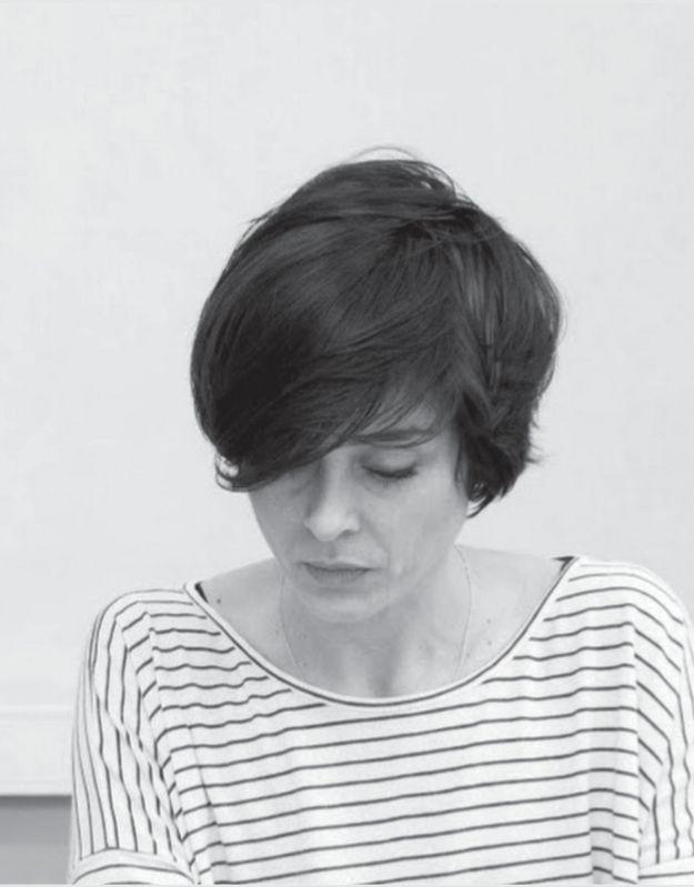 Helena Sofia Silva