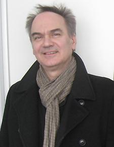 Wook.pt - Hervé Le Tellier