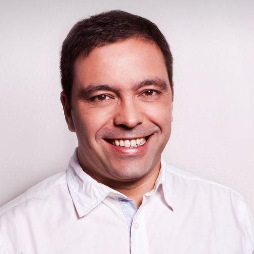João Couvaneiro