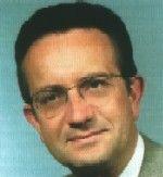 Pierre Karli