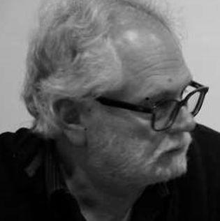 Wook.pt - Rolf Petri