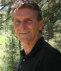 John Penberthy