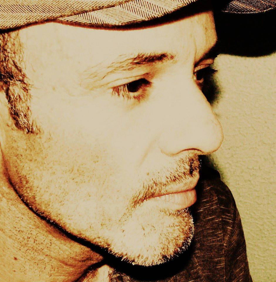 Wook.pt - Rui Miguel Fragas