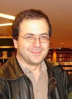 Wook.pt - Sérgio Pereira Couto