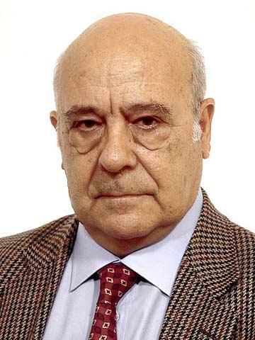 Wook.pt - António Coimbra de Matos