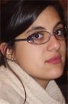 Ana Celeste Silva