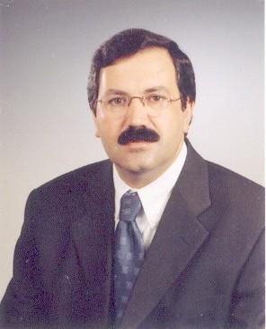 Wook.pt - António José Queiroz