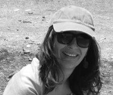 Cristina Brito