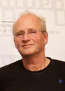 Wook.pt - Herman Koch