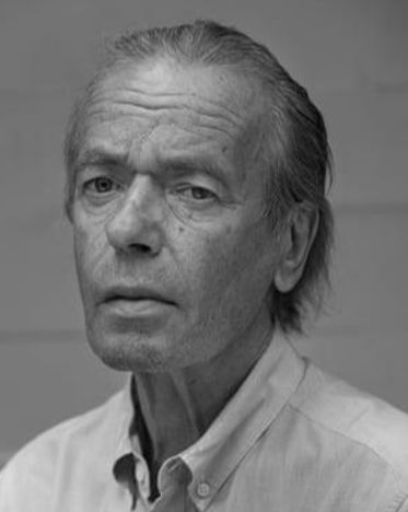 Wook.pt - Martin Amis