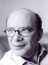 Victor Sebestyen