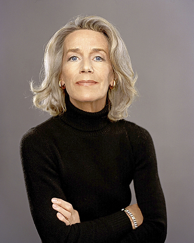 Gertrud Höhler