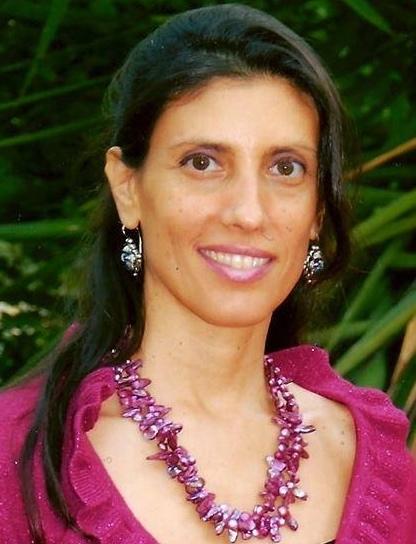 Wook.pt - Maria Saraiva de Menezes