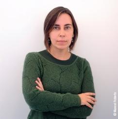 Wook.pt - Patrícia Carvalho