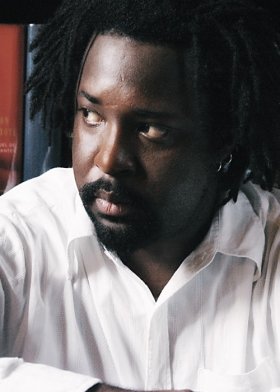 Wook.pt - Marlon James