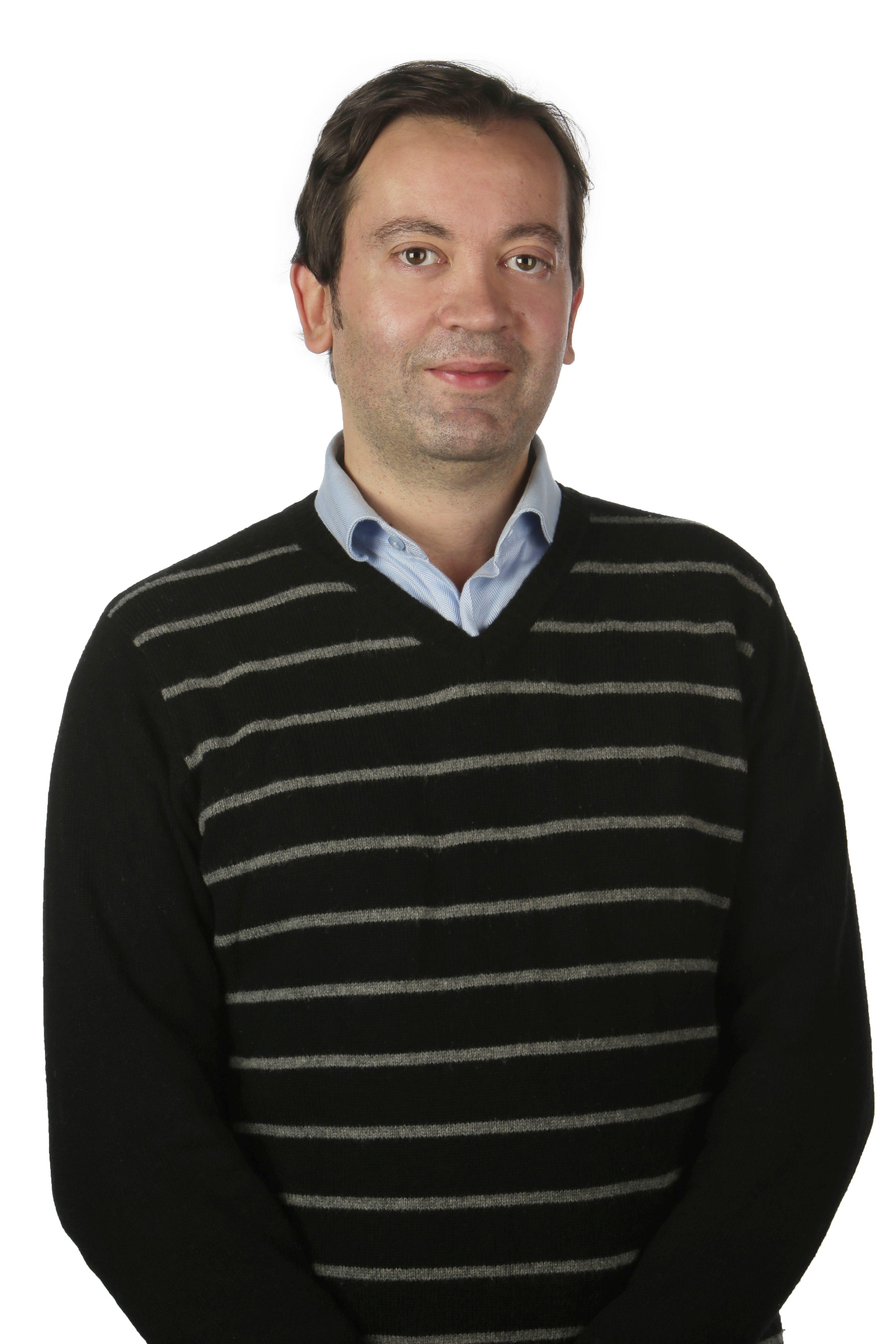Wook.pt - Sérgio Almeida