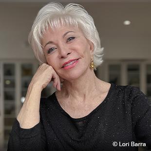Wook.pt - Isabel Allende