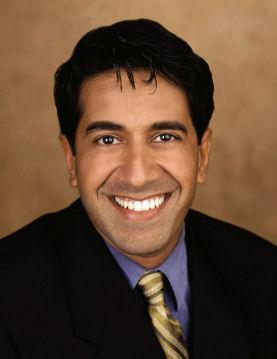 Wook.pt - Sanjay Gupta