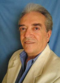Wook.pt - Floriano Serra