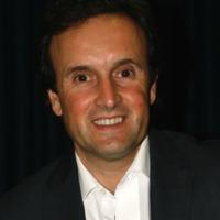 António Jácomo