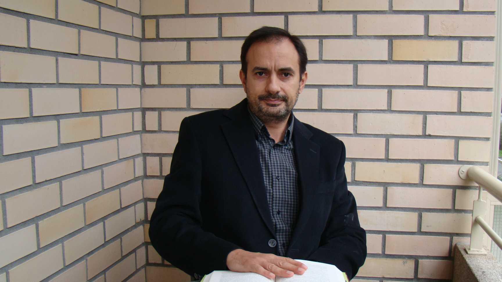 Wook.pt - Jorge Lima