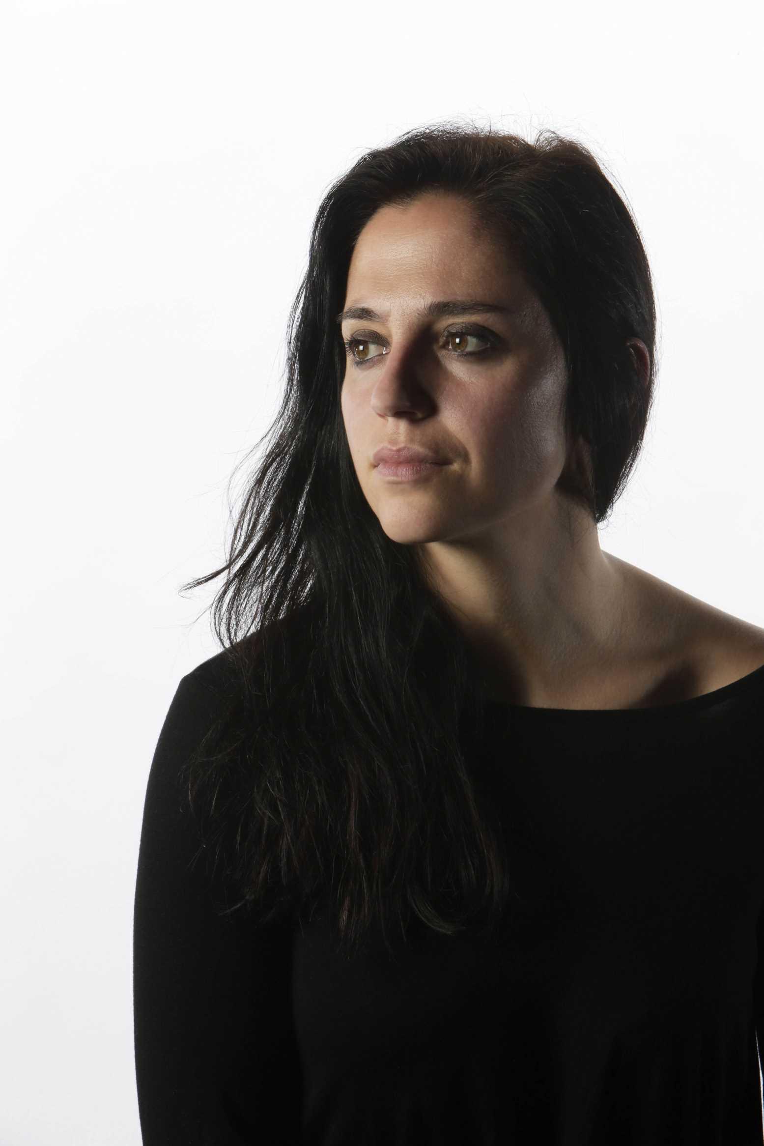 Lara Morgado