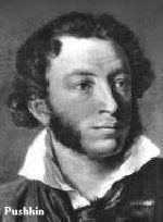 Wook.pt - Alexander Pushkin