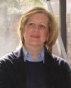 Janet Elder