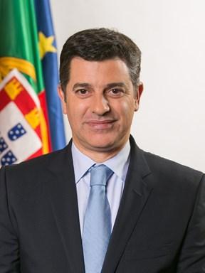 Wook.pt - Manuel Caldeira Cabral