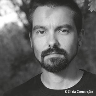 Wook.pt - Ricardo Fonseca Mota