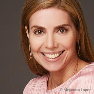 Wook.pt - Florencia Bonelli