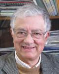 Sebastião J. Formosinho