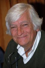 Wook.pt - José Norton