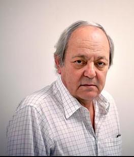 Wook.pt - Vasco Pulido Valente