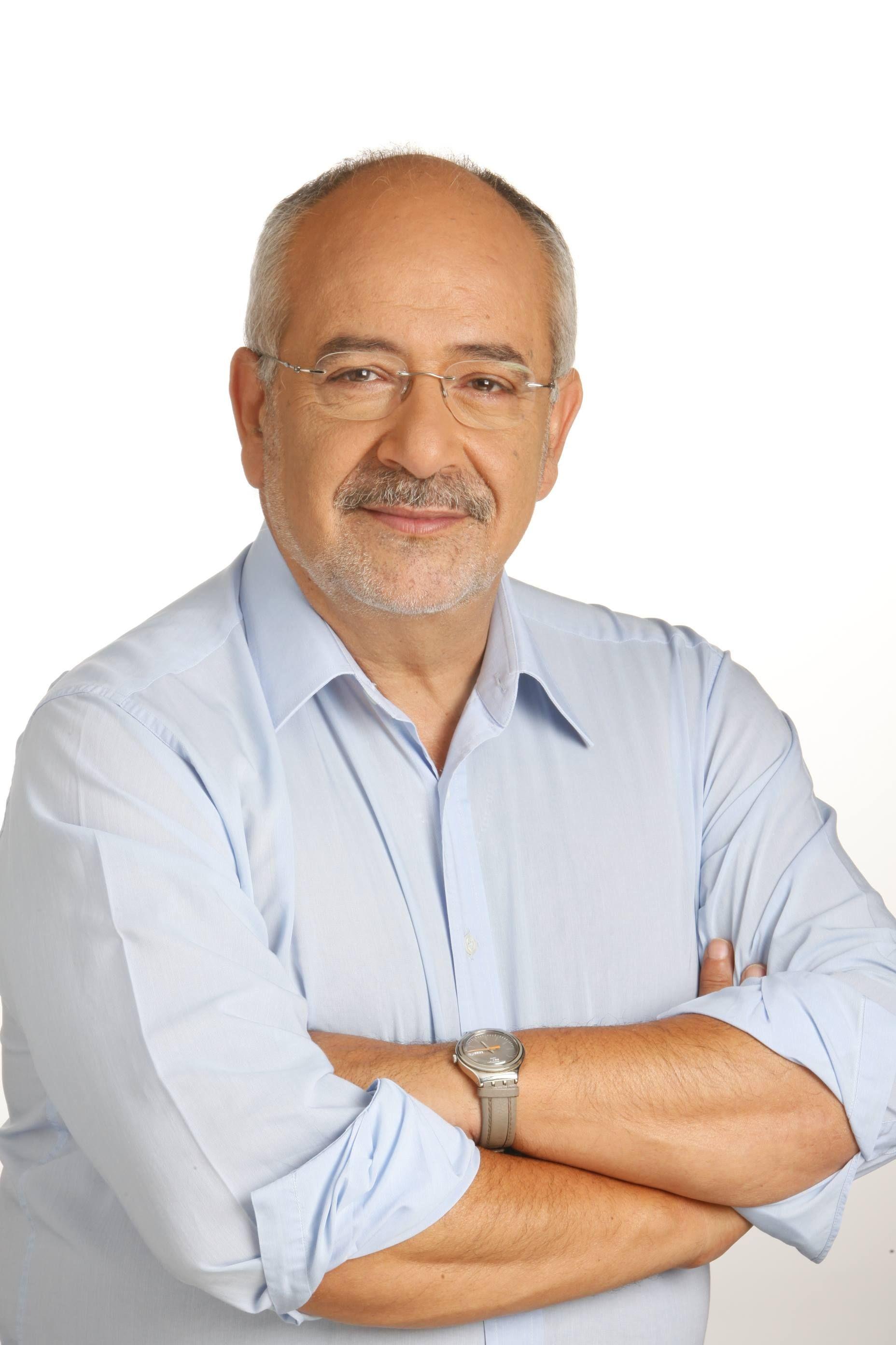 Francisco Moita Flores