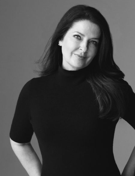 Wook.pt - Sarah Pekkanen