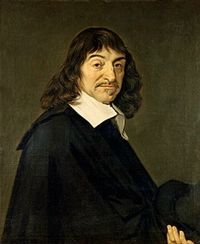 Wook.pt - Descartes