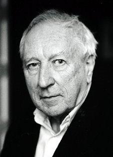 Wook.pt - Tomas Tranströmer