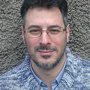 Wook.pt - Pedro Eiras