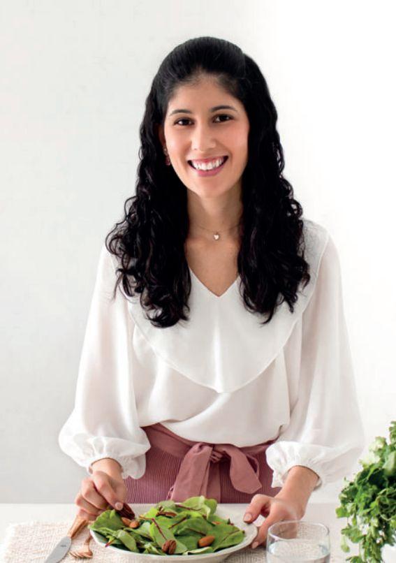Wook.pt - Sónia Marcelo