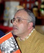 Wook.pt - José Manuel Teixeira da Silva