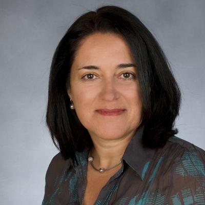 Maria João Manso Boléo