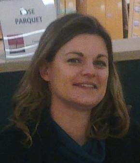 Wook.pt - Julie Frédérique