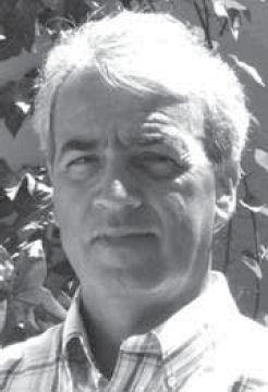 Wook.pt - José Gonçalves