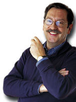 António Sala