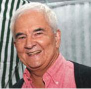 Wook.pt - Carlos Castro