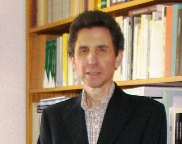 João Gouveia Monteiro