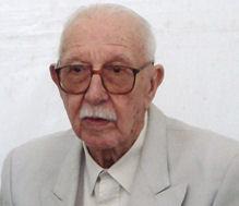 Papiniano Carlos